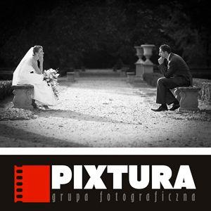 Grupa Fotograficzna PIXTURA