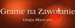 Grupa Muzyczna GNZ  , GranieNaZawolanie.pl