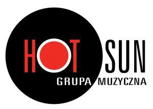 grupa muzyczna HOT SUN