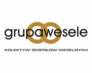 Grupa Wesele