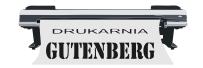 Gutenberg Drukarnia