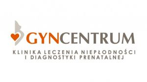 Gyncentrum Clinic