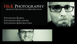 H&K PHOTOGRAPHY