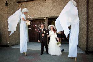 HA-PART organizacja wesel