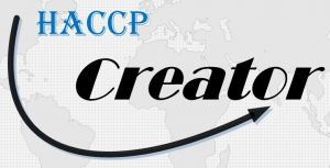 HACCP Creator