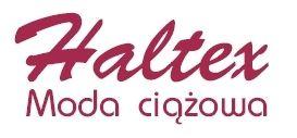 Haltex - odzież ciążowa