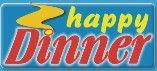 happydinner