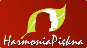 porady dotyczące randek online z eharmonią