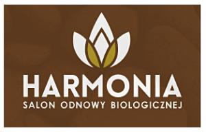 HARMONIA Salon Odnowy Biologicznej