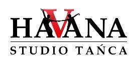 Havana Studio Tańca