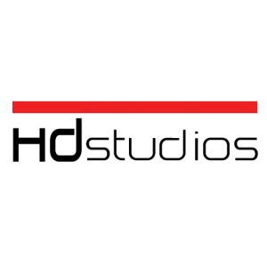 HDstudios
