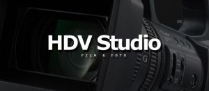 HDV Studio - Film & Foto