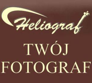 Heliograf-Twój najlepszy fotograf