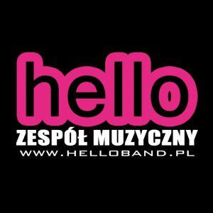 HELLO zespół muzyczny (www.helloband.pl)