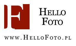 HelloFoto.pl - projekt Grupy Atomis.pl
