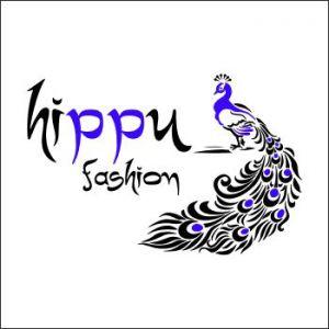 Hippu Fashion - kolorowa moda z Madrytu