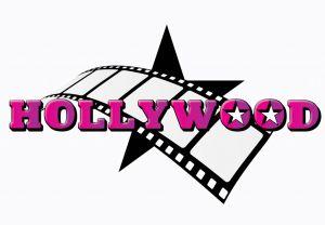 HOLLYWOOD - Profesjonalne wideofilmowanie