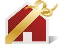 Home Staging Stylizacja Nieruchomości