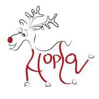HoplaShop.pl