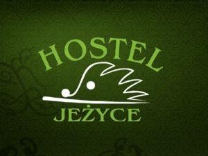 Hostel Jeżyce Poznań