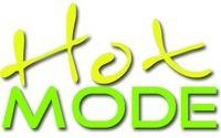 Hot Mode - odzieżowy sklep internetowy