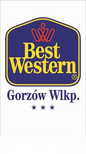 Hotel Best Western Gorzów Wlkp. ***