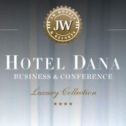 Hotel Dana