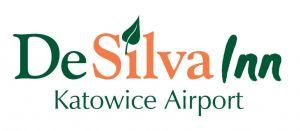 Hotel De Silva Inn Katowice Airport