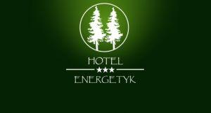 HOTEL ENERGETYK ***