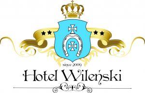 Hotel i Restauracja Wileńska, SPA,odnowa biologiczna Olsztyn