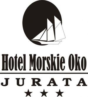 """Hotel """"Morskie Oko"""""""