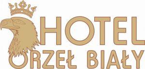 Hotel Orzeł Biały