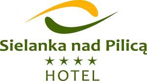 Hotel Sielanka nad Pilicą****
