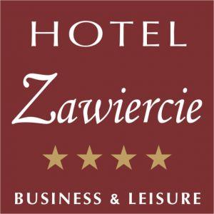 HOTEL ZAWIERCIE****