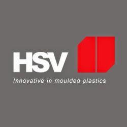 HSV Polska - opakowania styropianowe