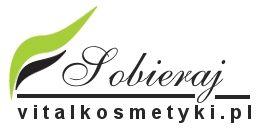 http://vitalkosmetyki.pl  Sobieraj