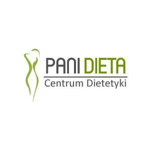 https://www.google.pl/maps/place/Dietetyk+Wroc%C5%82aw+-+Pan
