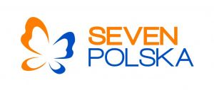 Hurtownia artykułów dziecięcych Disney - Seven Polska