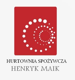 Hurtownia Spożywcza Henryk Maik