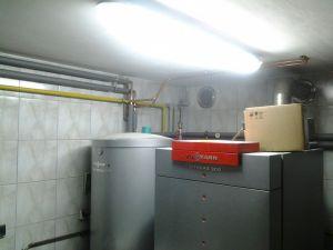 hydraulik ,Glazurnik,, Ursus ,Pruszków Milanówek 664311820