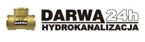 Hydraulik Hydraulicy Wrocław WUKO-Kamery inspekcyjne