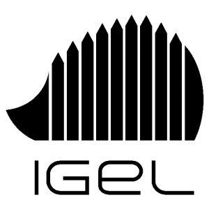 IGEL SC - Wykonawca Ogrodzeniowy