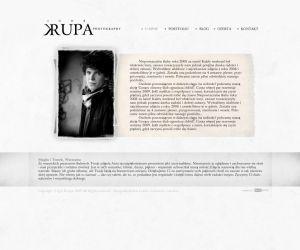 Igor Krupa - fotografia ślubna Lubartów, Lublin, Łódź, Wawa
