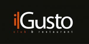 il Gusto club&restaurant