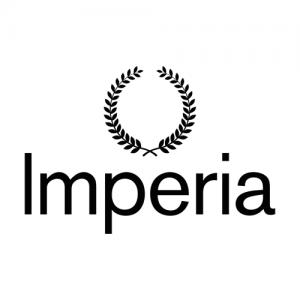 Imperia Poland