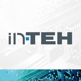 In-Teh - Automatyka do bram
