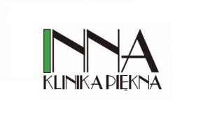 Inna Klinika Piękna Kraków