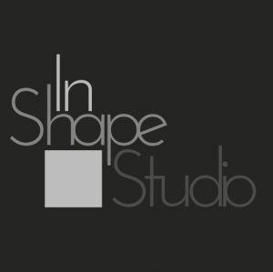 InShapeStudio Pracowania graficzno - projektowa