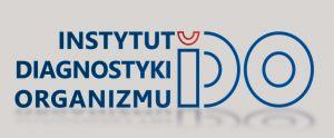 Instytut Diagnostyki Organizmu