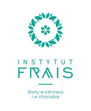 Instytut FRAIS